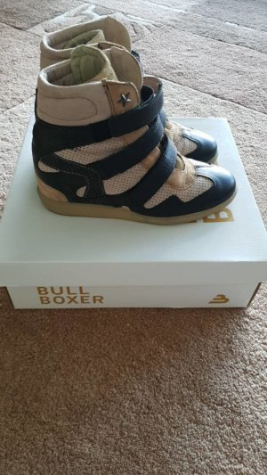 Bullboxer High Sneaker