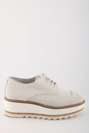 Bullboxer Lace Shoes multicolored casual look