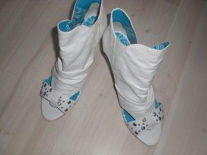 Bullboxer // Schuhe - nie getragen Gr. 39