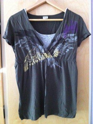 Bundes Esprit-T-Shirt