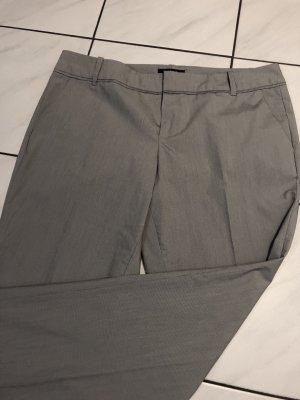 Mexx Pantalon à pinces gris clair-gris ardoise