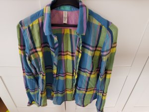 Campus by Marc O'Polo Blusa multicolor