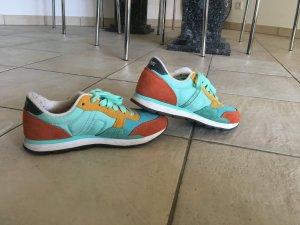 Bunte Esprit Sneaker