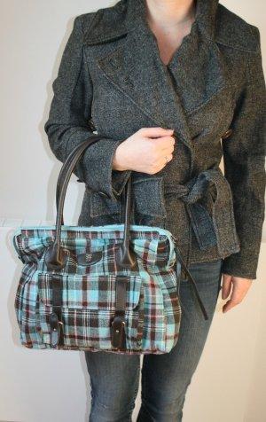 bunte Fenchurch Handtasche