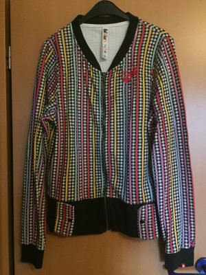 Billabong Jacket multicolored