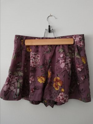 bunte Sommer Shorts Gr. 34