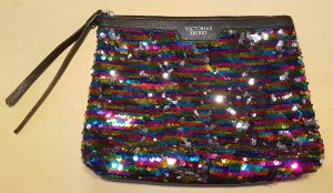 Victoria's Secret Bolso de mano multicolor