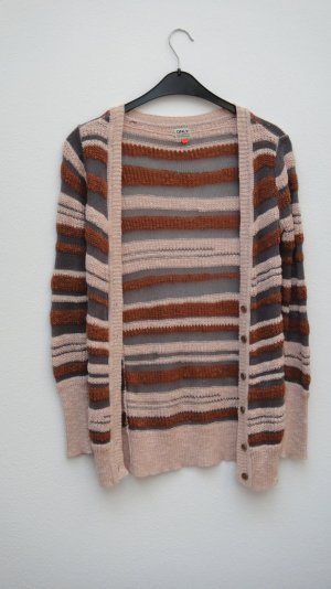 Bunter Cardigan von ONLY
