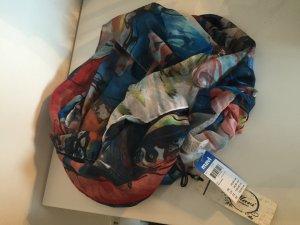 Mavi Tubesjaal veelkleurig Polyester