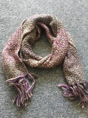 Esmara Scarf multicolored