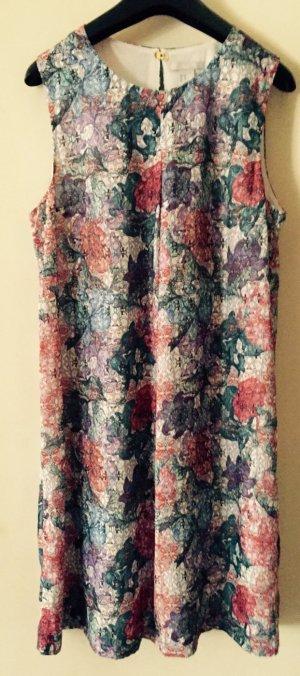 H&M Sheath Dress multicolored