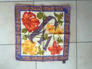 Joop! Kerchief multicolored silk
