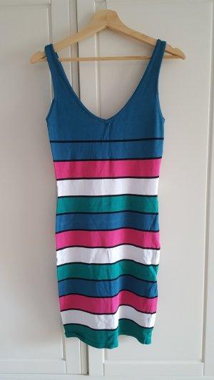 Blanco Midi-jurk veelkleurig