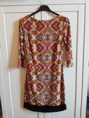 Buntes Kleid in der Größe 6,Primark