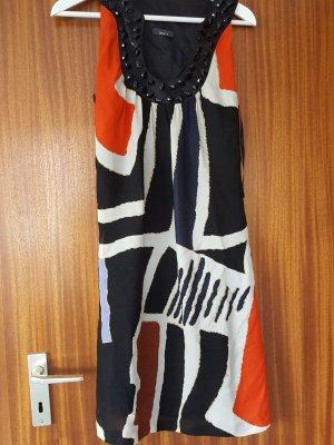 buntes Kleid von Jake's