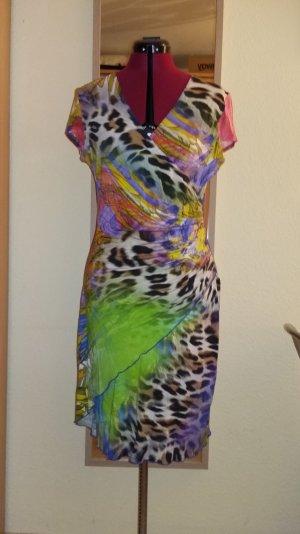 Buntes Kleid von Joseph Ribkoff