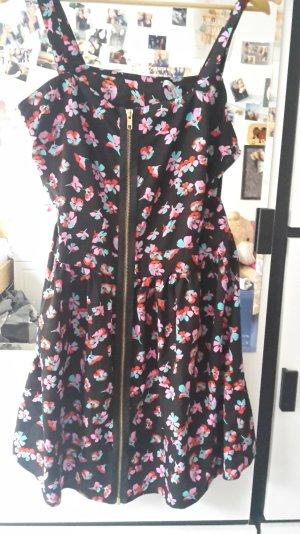 buntes kleid von Primark