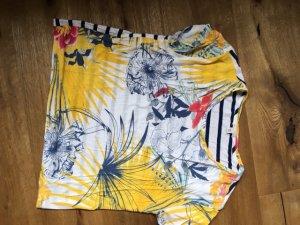 buntes Shirt von GAP