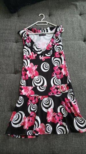 buntes Sommerkleid von Melrose