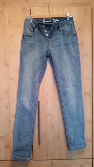 Buone Vista Jeans MALIBU
