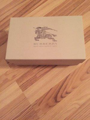 Burberry Ballerinas zu verkaufen!!!