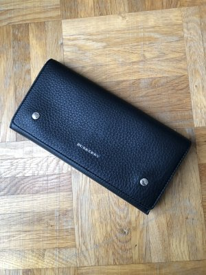 Burberry Brieftasche (passend zu Belt-Bag)