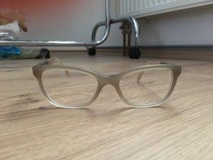 Burberry Brille