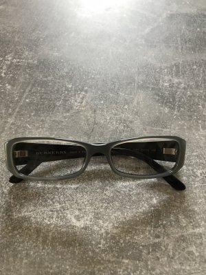 Burberry Glasses grey-black