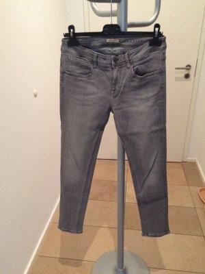 Burberry Brit Bexton Skinny Jeans Größe 29