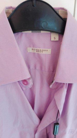 Burberry Brit damen hemd bluse