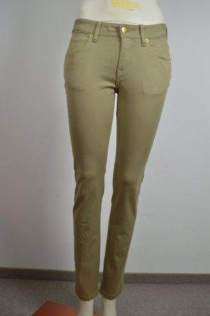 Burberry Brit Foxton Skinny Jeans W26, NP: 300€