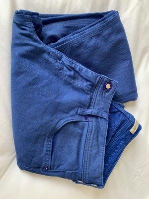 Burberry Brit Skinny Jeans blue
