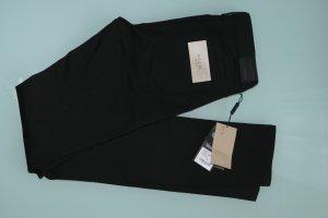 Burberry Brit Jeans in Schwarz Hose Gr 27 NP 225,- S 36