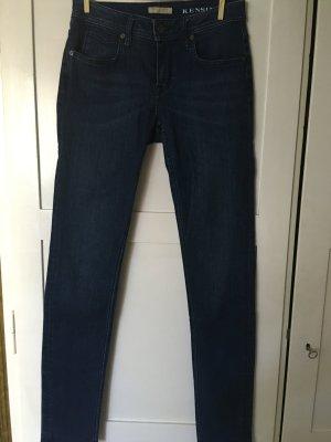 Burberry Brit Jeans /Modell Kensington,