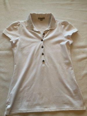 Burberry Brit Poloshirt Gr. M, ungetragen