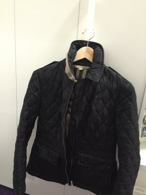 Burberry Brit Steppjacke