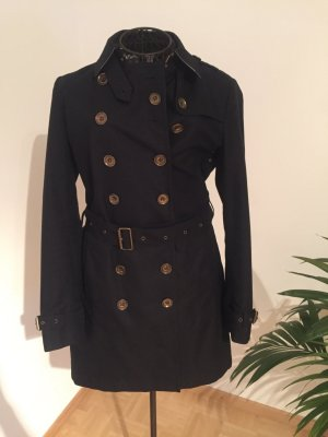 Burberry Brit Trenchcoat