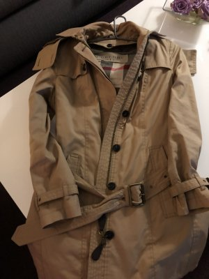 Burberry Brit Trenchcoat Gr. M