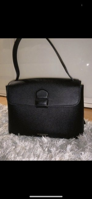 Burberry Carry Bag black
