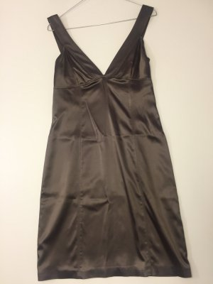 Burberry Cocktailkeid / Abendkleid