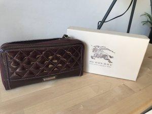 Burberry Damen Luxus Geldbörse mit OVP NP: 420€