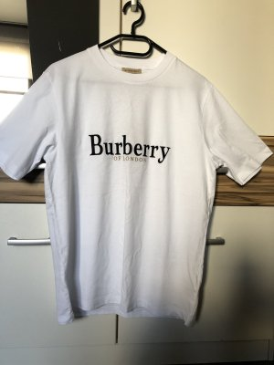 Burberry Damen Shirt