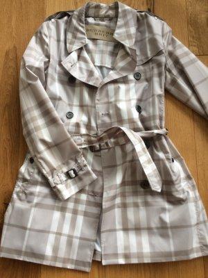 Burberry Damen Trenchcoat