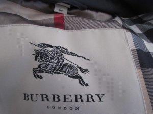 Burberry Jack zwart