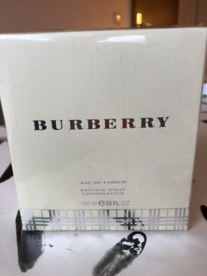 Burberry Bangle room