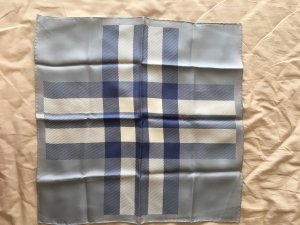 Burberry Neckerchief multicolored