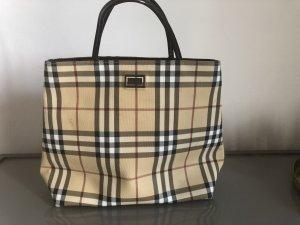 Burberry Handtasche, 35x25cm