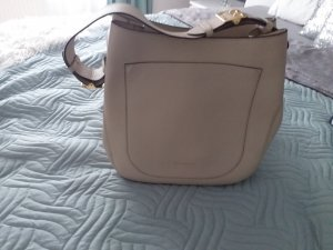 Burberry Handbag oatmeal
