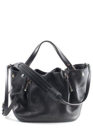 "Burberry Handbag ""Small Maidstone Tote Black"""