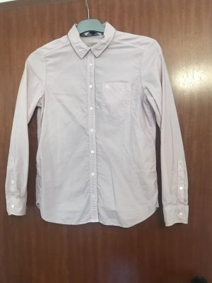 Burberry Shirt Blouse multicolored